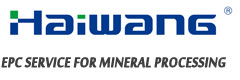 Haiwang Technology Group Co.,Ltd.